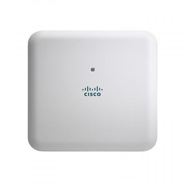[Cisco] 시스코 AIR-AP1832I-K-K9C 무선 AP