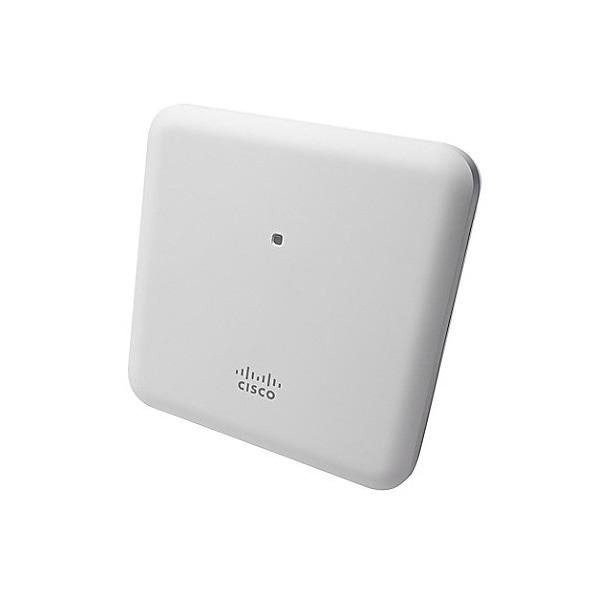 [Cisco] 시스코 AIR-AP1852I-K-K9C  무선 AP