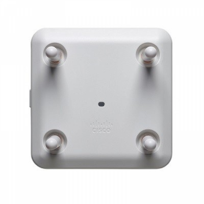 [Cisco] 시스코 AIR-AP3802E-K-K9 무선 AP