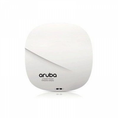 [HPE Aruba] 아루바 IAP-315 Instant AP (JW811A)