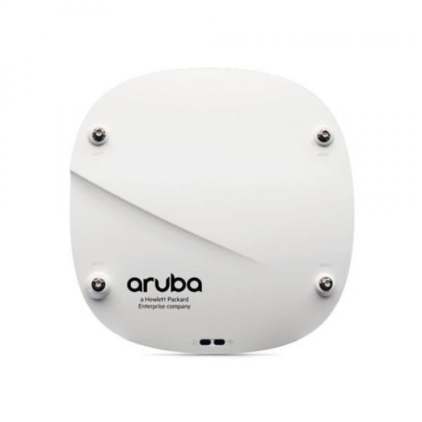 [HPE Aruba] 아루바 IAP-314 Instant AP (JW805A)