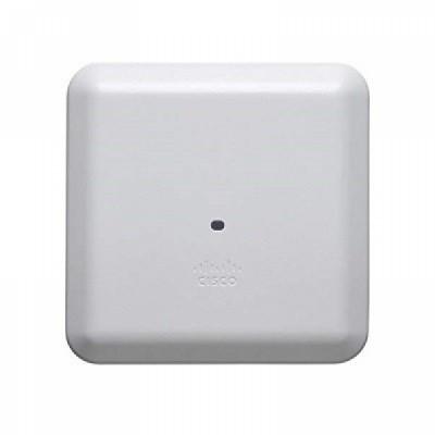[Cisco] 시스코 AIR-AP2802I-K-K9C 무선 AP