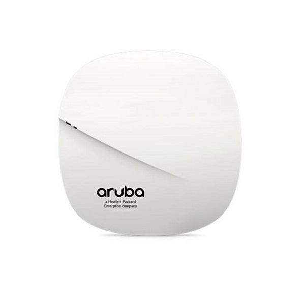 [HPE Aruba] 아루바 IAP-305 Instant AP (JX945A)