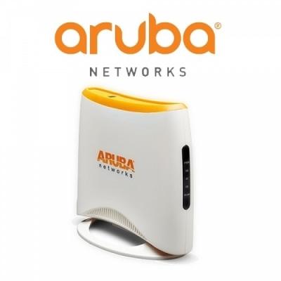 [Aruba] 아루바 RAP-3WN VPN 기업용 유무선공유기
