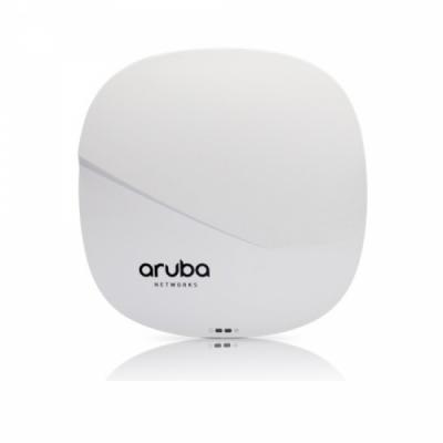 [Aruba] 아루바 IAP-325 Instant AP (JW325A)