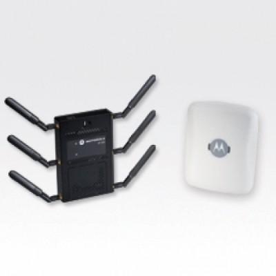 [Motorola] 모토로라 AP650 802.11n AP Dual Radio External