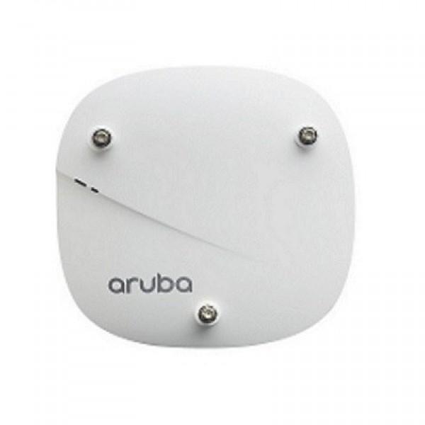 [HPE Aruba] 아루바 IAP-304 Instant AP (JX939A)