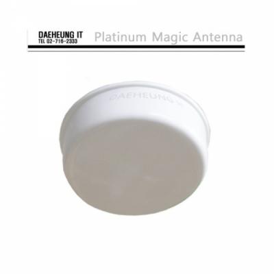 PM-CM05N3 5dBi MIMO /2.4GHz 3포트 무지향 안테나 /천장용/시스코 Cisco 전용
