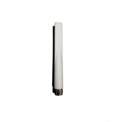 PM-5OM05M 8dBi 옥외용 다이폴 안테나