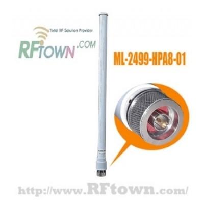 Motorola ML-2499-HPA8-01 [OM08 무지향 안테나]