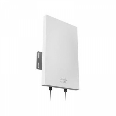 [CISCO Meraki] 시스코 머라키 MA-ANT-21 5Ghz Sector Antenna