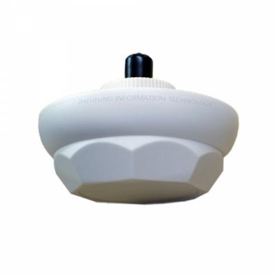 PM-CM05 Hexagon 5dBi / 2.4GHz 무지향성 안테나 /천장용