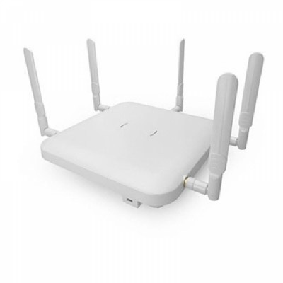 [Extreme Networks] 익스트림 네트웍스 WING AP8533 WLAN Access Point
