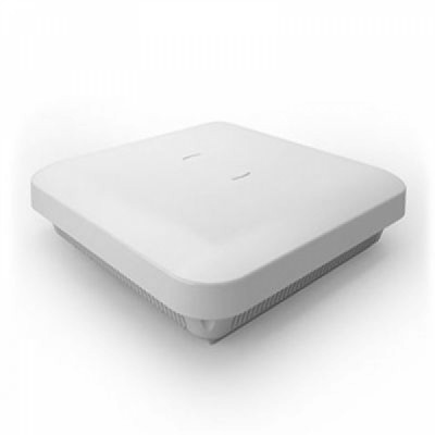 [Extreme Networks] 익스트림 네트웍스 WING AP7532 WLAN Access Point