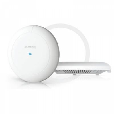 [Samsung] 삼성 WEA512i 무선 AP