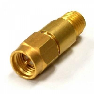 감쇠기 ATTENUATOR 1W 10dB 3Ghz [SMA]