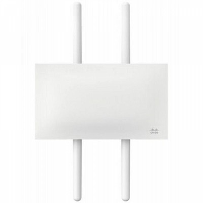 [Cisco Meraki] 시스코 머라키 MR74-HW Outdoor 클라우드 매니지드 무선 AP