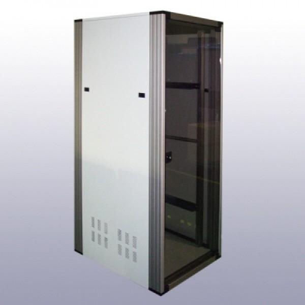 허브랙 DH-1800 1800*600*750