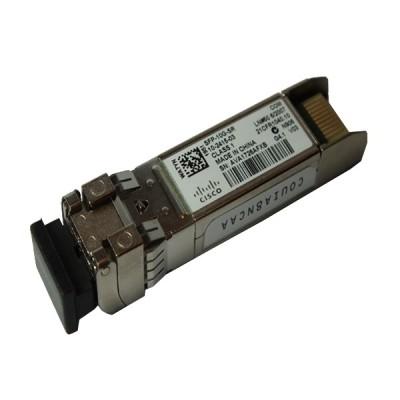 [Cisco] 시스코 SFP-10G-SR  SFP 10G 멀티 GBIC