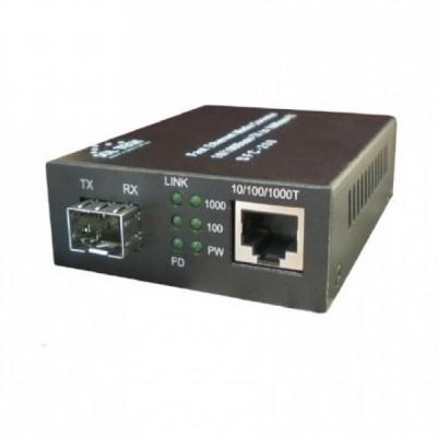 [SOLTECH] 솔텍 광컨버터 SFC2000-SFP