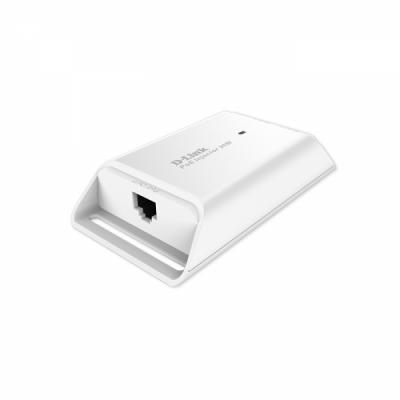 [D-Link] 디링크 DPE-301GI 기가 30 Watt PoE 인젝터