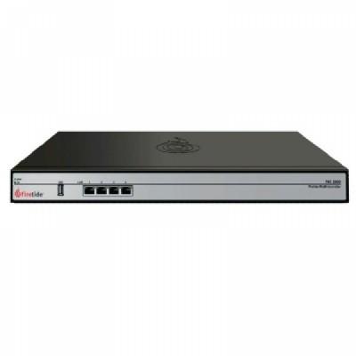 [Firetide]파이어타이드 FWC-2000 Wlan Controller 무선랜 컨트롤러 (FWC2000)