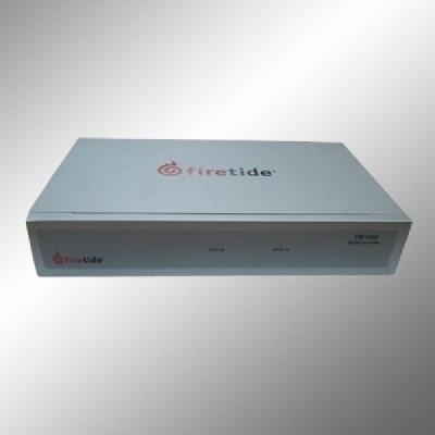 [Firetide]파이어타이드 FWC-2050  Wlan Controller 무선랜 컨트롤러(FWC2050)