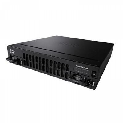 [Cisco] 시스코 Router ISR 4331/K9