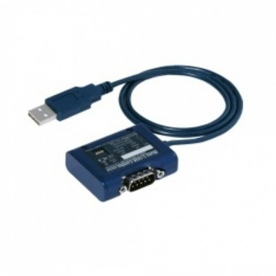 [SYSTEMBASE] 시스템베이스 Multi-1/USB RS232 USB to 1포트 RS232 컨버터