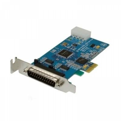 [SYSTEMBASE] 시스템베이스 Multi-2C/LPCI COMBO (케이블 포함) 케이블 2포트 RS422/485 시리얼 통신 카드