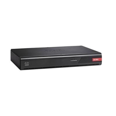 [Cisco] 시스코 ASA5508-K9 VPN 방화벽