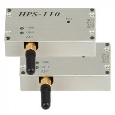 HANDYWAVE HPS-110C 1대1 세트
