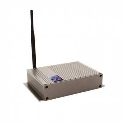 CCTV용 디지털 무선 송수신기[DR2400]