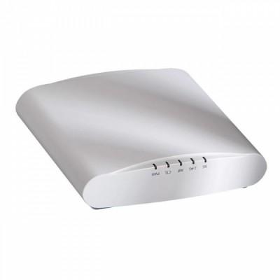 [Ruckus] 루커스 R610 듀얼 밴드 802.11ac 3X3:3 스마트 WiFi 액세스 포인트