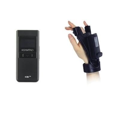 [KOAMTAC] 코암텍 무선 블루투스 바코드 스캐너 KDC250