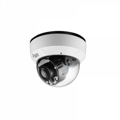 [IDIS] 아이디스 NC-D4213RX 돔 네트워크 카메라