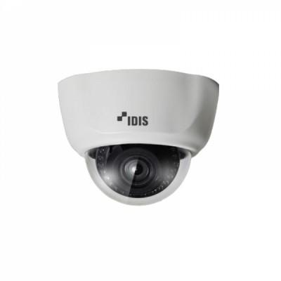 [IDIS] 아이디스 MNC327DR 돔 네트워크 카메라