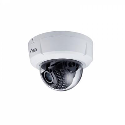 [IDIS] 아이디스 MNC5220DR 돔 네트워크 카메라