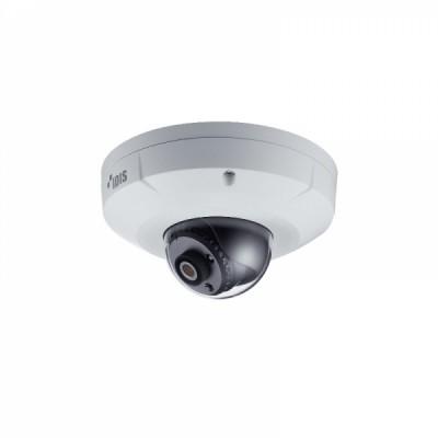 [IDIS] 아이디스 MNC5210DR 돔 네트워크 카메라