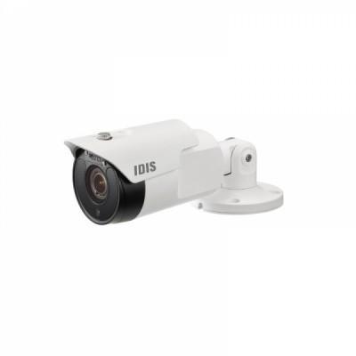 [IDIS] 아이디스 NC-T4233WRX 뷸렛 네트워크 카메라