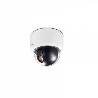 [IDIS] 아이디스 MNC5280SH PTZ 네트워크 카메라