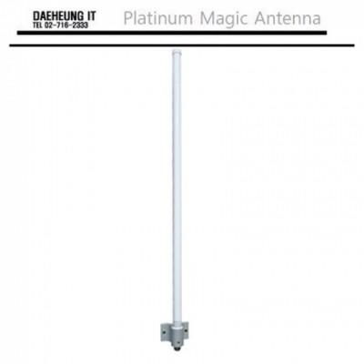 PM-5OM0710D 7/10dBi DUAL / 2.4GHz+ 5GHz 듀얼 무지향 옴니 안테나