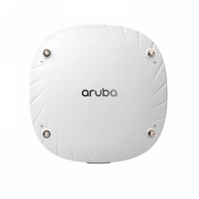 [HPE Aruba] 아루바 AP-514 (RW) 무선 AP (Q9H57A)