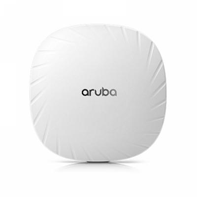 [HPE Aruba] 아루바 AP-555 무선 AP