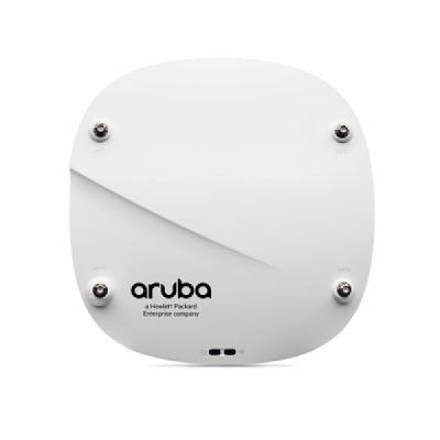 [HPE Aruba] 아루바 IAP-334 Instant AP