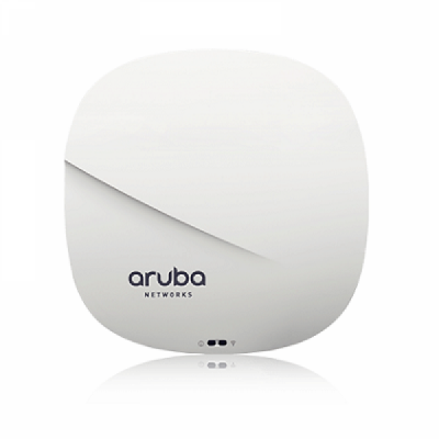 [HPE Aruba] 아루바 IAP-335 Instant AP (JW824A)