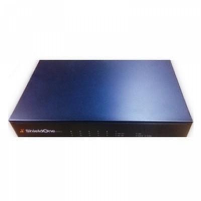 [ShieldOne] 쉴드원 SIG-80 VPN 방화벽 FireWall(SSL, IPSEC)