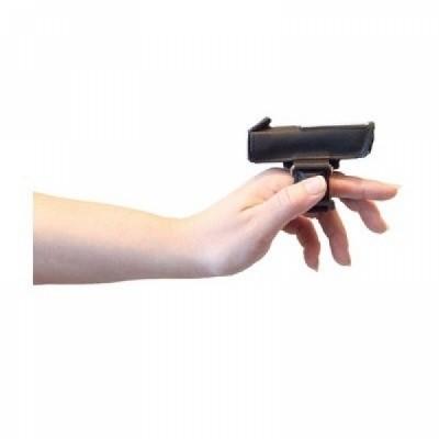 [KOAMTAC] 코암텍 KDC Ring Scanner 링 스캐너 / 글러브