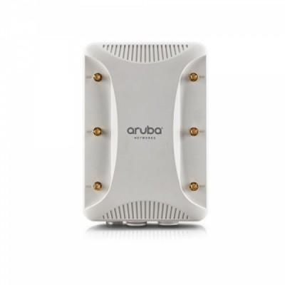 [Aruba] 아루바 IAP-228 Outdoor Instant AP
