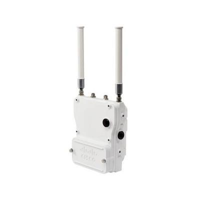 [Cisco] 시스코  IW-6300H-AC-X-K9 Outdoor Heavy Duty AP